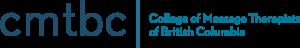 cmtbc-logo-web
